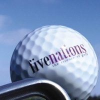 De mooiste golfbaan vind je… in de Ardennen